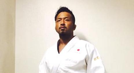 武道・格闘技系レッスン