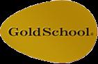 ゴールドスクール